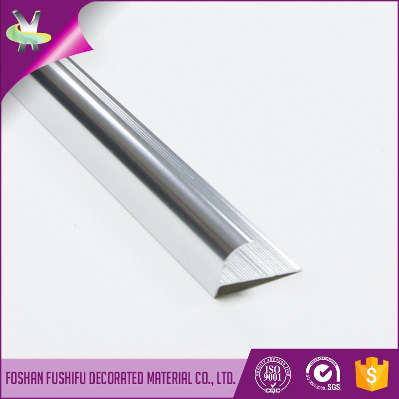New products corner protection ceramic tile trim corner edge
