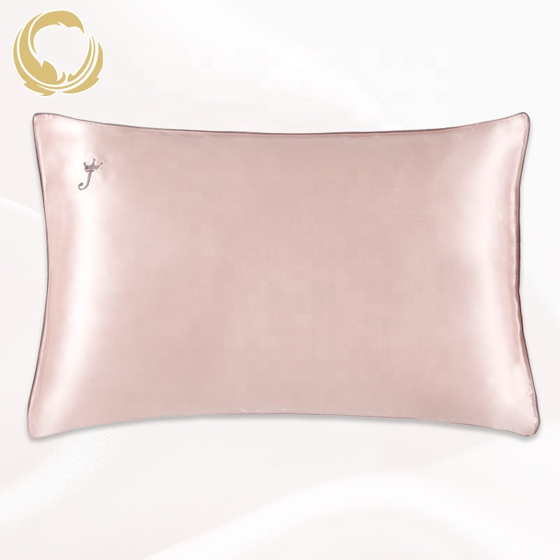 Silk-Pillowcase-.jpg