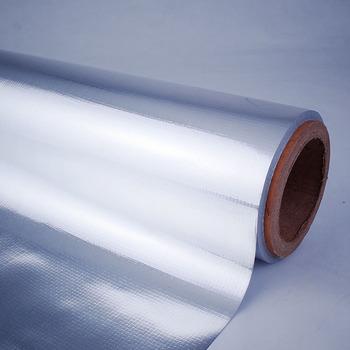 Wholesale China Customized Foil Fabric Polyethylene Terephthalate Film  Custom Aluminum Foil Laminated Roll Film - Buy Foil Fabric,Polyethylene