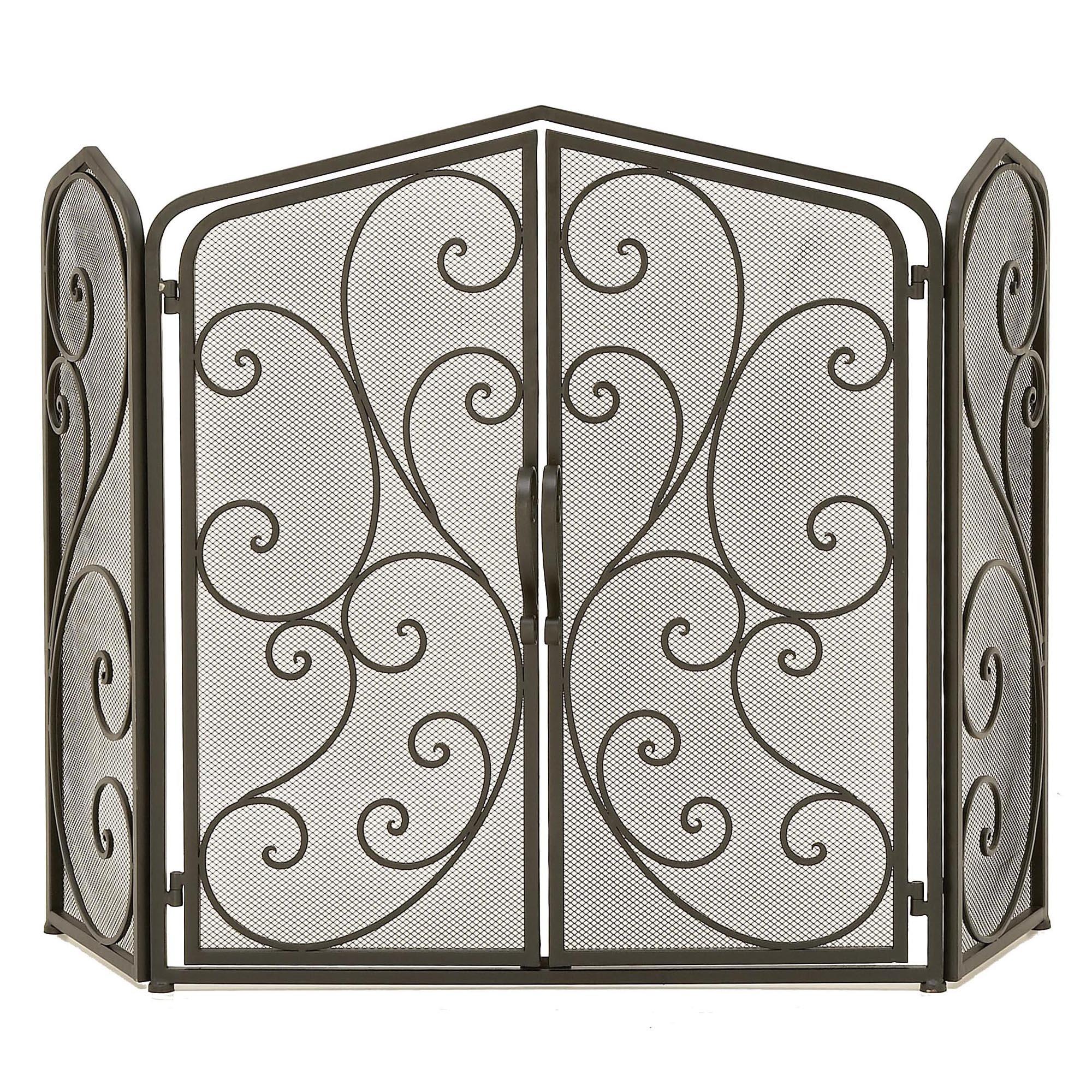 li wood mantelpieces fireplaces ny messina mantel screen made long island style custom fireplace curved