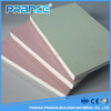 Standard Sizes Ceiling Board , Prices Gypsum Ceiling Board