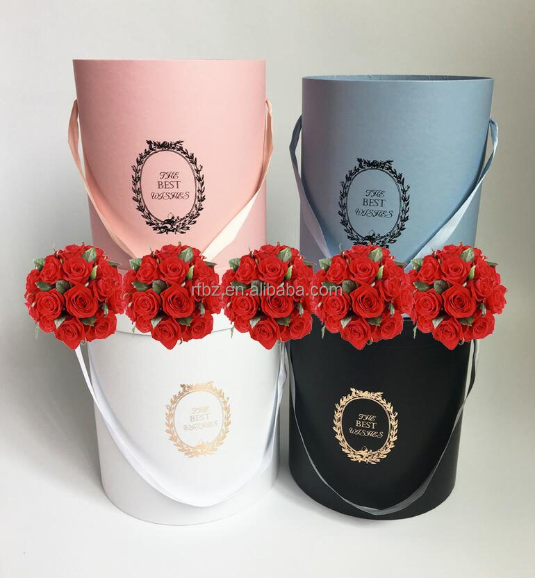 Flower Box, Flower Box Suppliers And Manufacturers At Alibaba.com