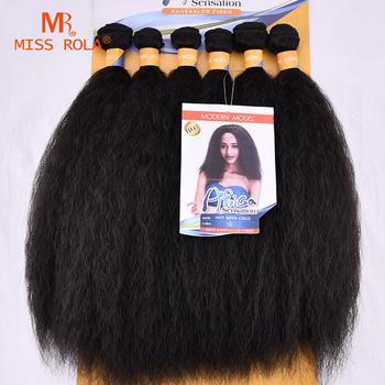 Wholesale synthetic hair extensions 100 kanekalon hair pieces wholesale synthetic hair extensions 100 kanekalon hair pieces pmusecretfo Choice Image