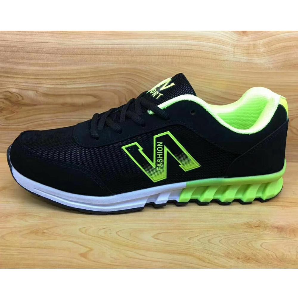 zapatillas volleyball