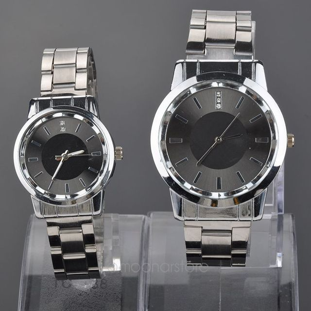 ... oro plata pareja reloj Cassio digital reloj cuadrados militar hombres  pareja de relojes hombre y mujer 3847fc280128