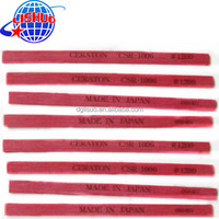 Reasonable priced CERATON Ceramic Fiber Stone for Polishing And Sharpening