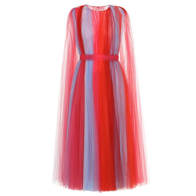 d7bf1cd50478 China Dresses Wanted