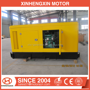 10kw dc chinese made 110 volt portable diesel generator set