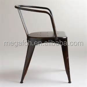 Ordinaire Metal Tub Chairs, Metal Tub Chairs Suppliers And Manufacturers At  Alibaba.com