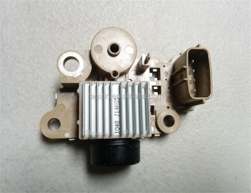 Mando Alternator 12v, Mando Alternator 12v Suppliers and ...