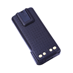 Rechargeable Battery pack Li-ion PMNN4409 for Motorola DP4400 DP4401 DP4XXX series walkie talkie accessory