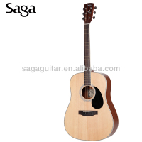 beautiful design acoustic guitar with competitive price,SF700