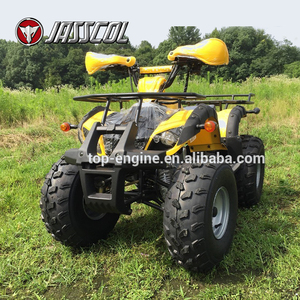 New arrive custom color update gas motorcycle 110cc and 125cc cheap ATV for kids