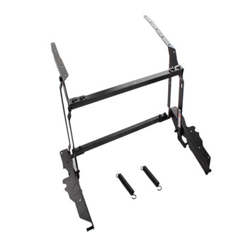 Top Quality Iron Extending Table Lift Up Mechanism Gas Lift Top