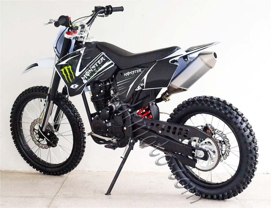 dirt bikes for sale cheap dirtbikes power dirt bikes autos post. Black Bedroom Furniture Sets. Home Design Ideas