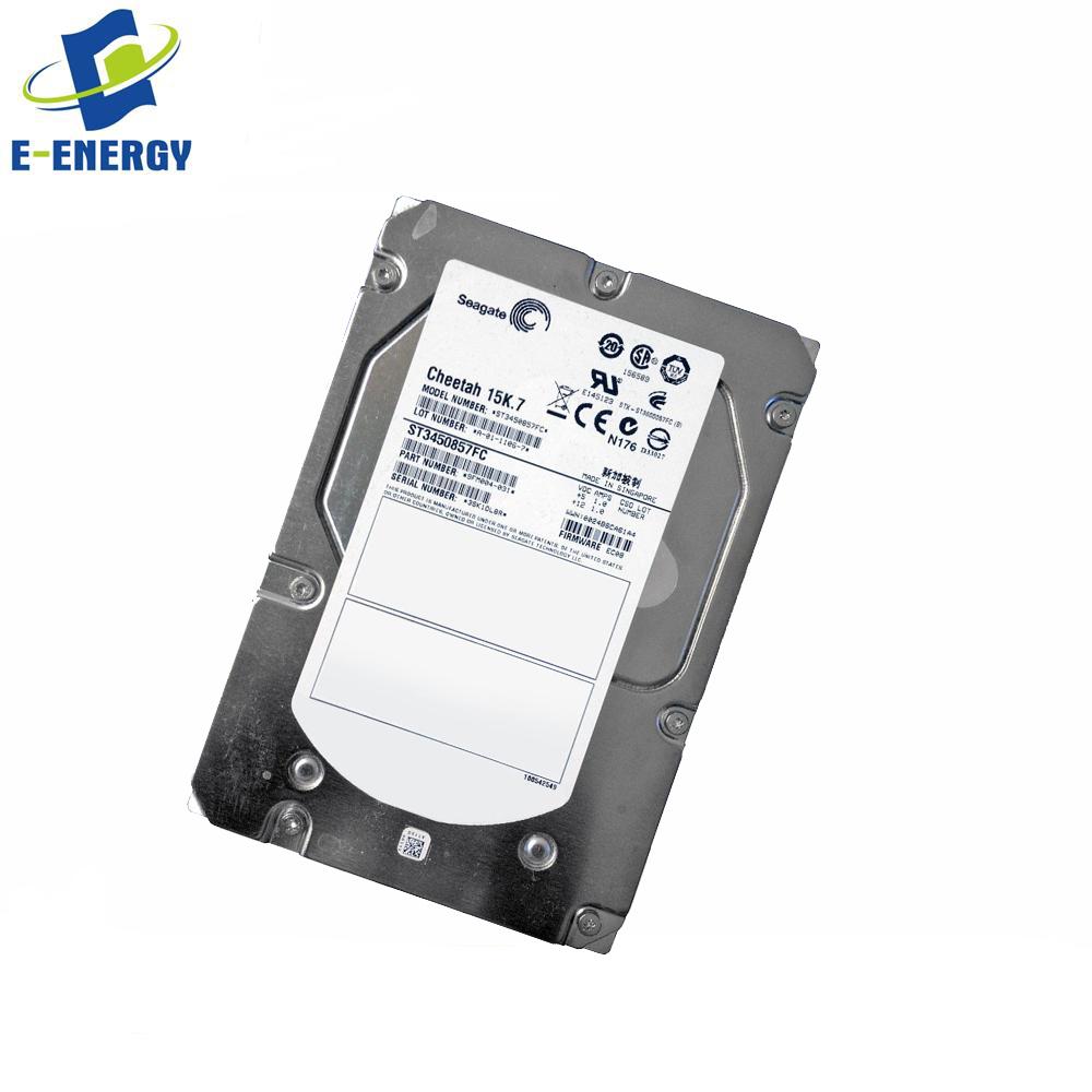 China Server Hdd Hard Drive Wholesale Alibaba Hardisk Notebook Toshiba 1tb 25 Inch Sata