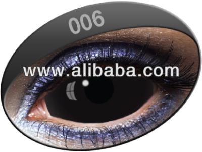 fc92c193ef0c4 Catálogo de fabricantes de 22mm Lentes De Contacto de alta calidad y 22mm  Lentes De Contacto en Alibaba.com