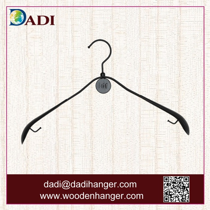 Great Wire Hanger Abortion Gallery - Electrical Circuit Diagram ...