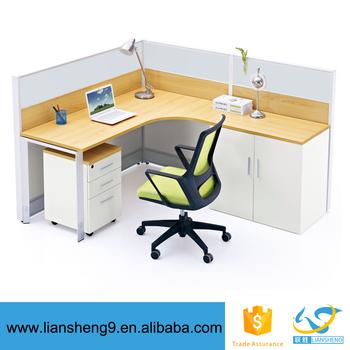 top quality office desk workstation. Interesting Top Modern Office Furniture Big Lots Computer Desk High Quality  Workstation Staff Table Popular For Top Quality Office Desk Workstation S