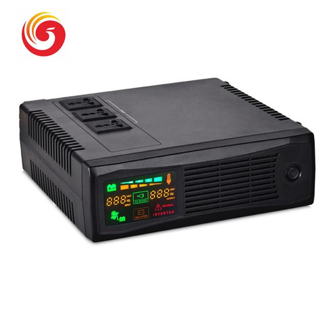 High Frequency Off Grid Solar Inverter Pure Sine Wave Oem Sv1200 Mini Split  12v Generator Solar Inverter - Buy Solar Inverter,Split 12v Dc