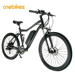 "No folding 27.5"" city electric bike best price china ebike"