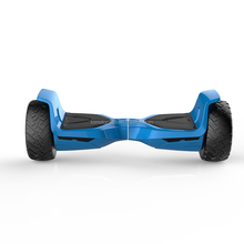 "8.5"" V2 Smart Tomoloo self balancing hoverboard 2 wheel electrical scooter shenzhen factory"