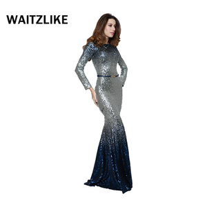17f6b058 Sequin Maxi Dresses, Sequin Maxi Dresses Suppliers and Manufacturers at  Alibaba.com