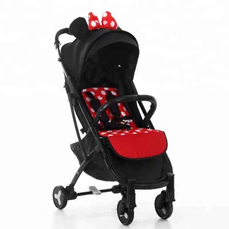 Venta al por mayor sillitas de juguete Compre online los