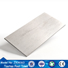 the competitive price for non slip ceramic floor from china