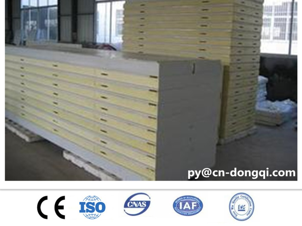 cold room accessories for Industrial cold room and insulated panel sandwich