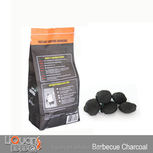 Exported to Sonora 4kg Mesquite Charcoal for BBQ Cooking