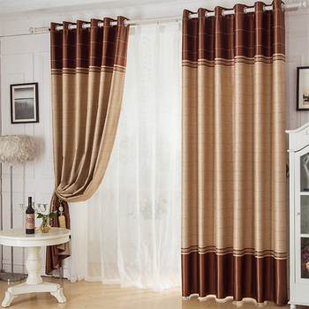 https://sc02.alicdn.com/kf/HTB1omvYLXXXXXaXXXXXq6xXFXXXm/garage-window-blackout-fabric-designer-curtains.jpg_350x350.jpg