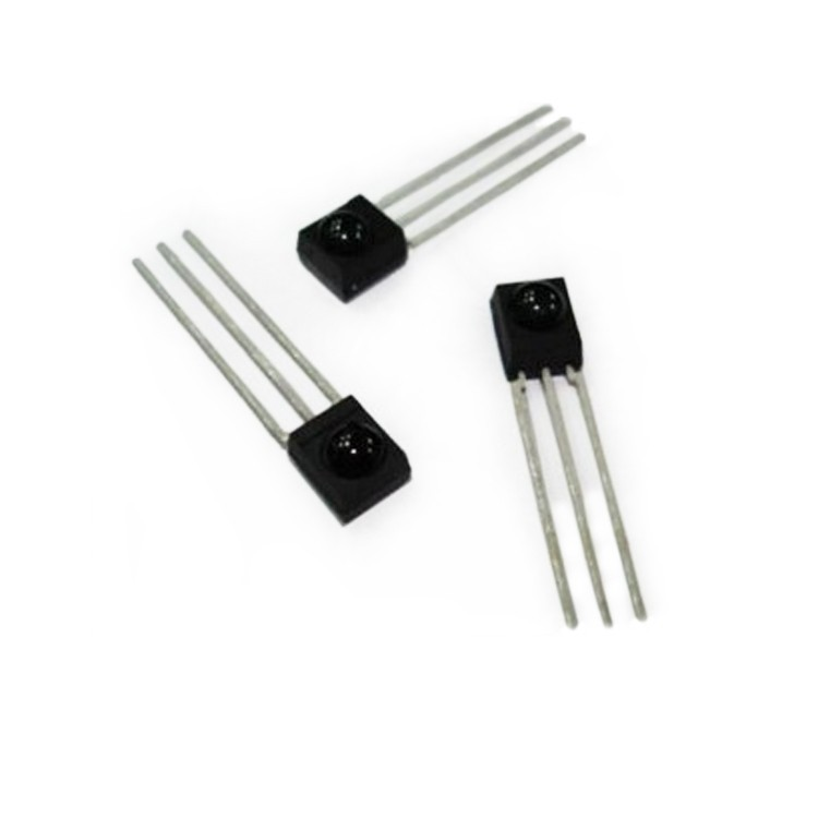 Infrared Receiver, Infrared Receiver Suppliers and Manufacturers at ...