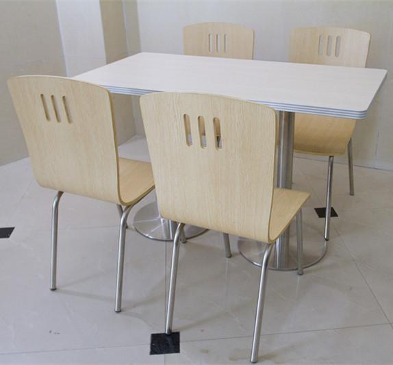 Low Cost Dining Table Sets: منخفضة التكلفة الخشب عازمة صورا لطاولة الطعام كرسي-موائد