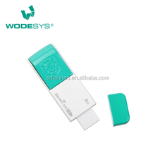 New design otg android wifi usb pen drive /wifi adapter(WD-U001)