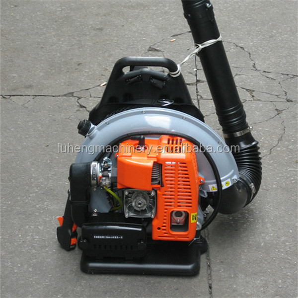 Big discount this year mini backpack,carpet blower with the best quality assurance