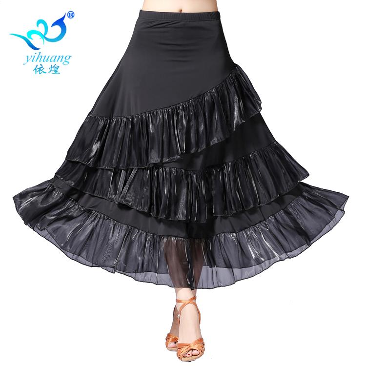 39583e666f0fd مصادر شركات تصنيع أزياء الباليه للبيع وأزياء الباليه للبيع في Alibaba.com