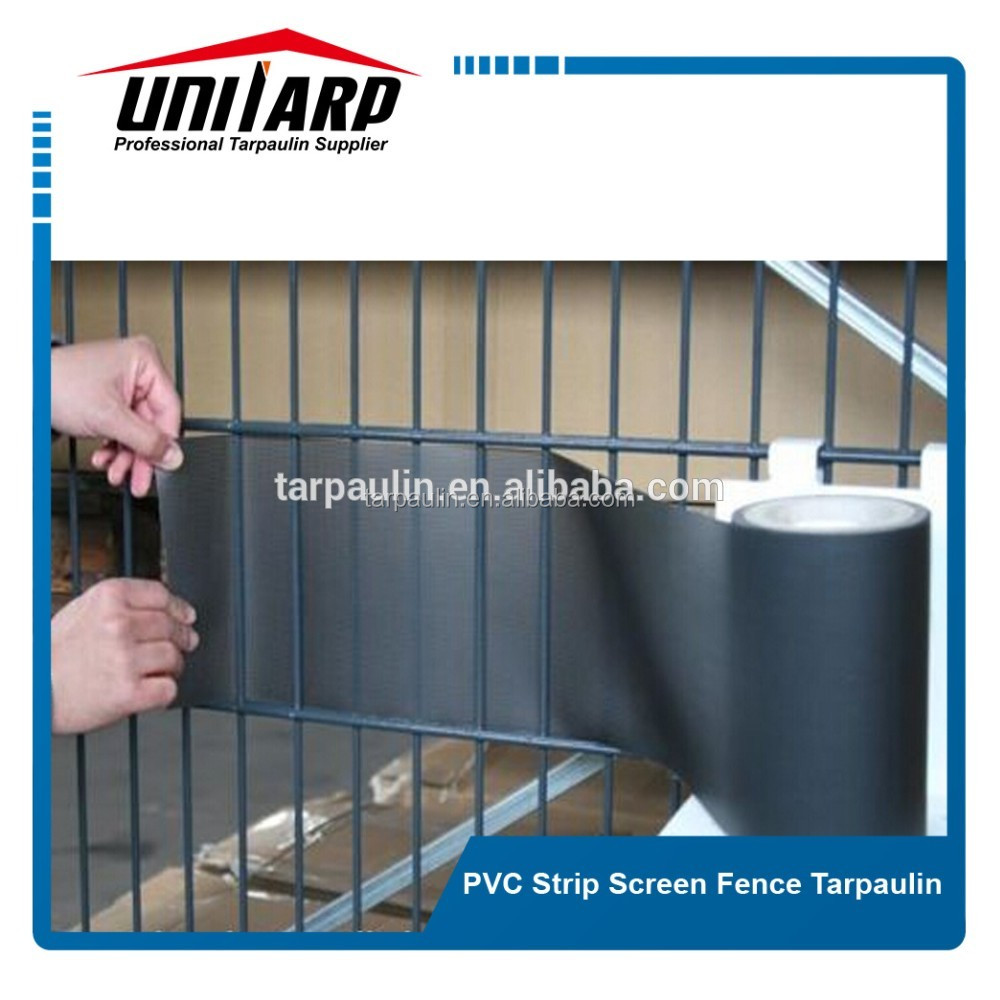China Pvc Sichtschutz China Pvc Sichtschutz Manufacturers and