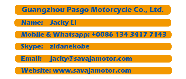 125cc CG motorcycle haojin Dayun Senke Fekon Sanya SAVAJAMOTOR SJ-CG05