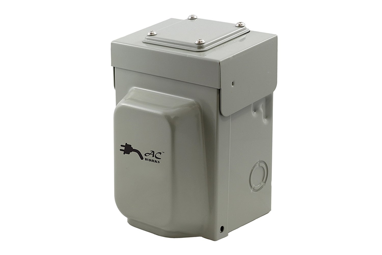 cheap generator power inlet find generator power inlet deals on