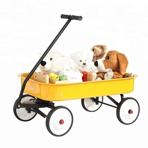 big foot cart/ child wagon for children using TC1817