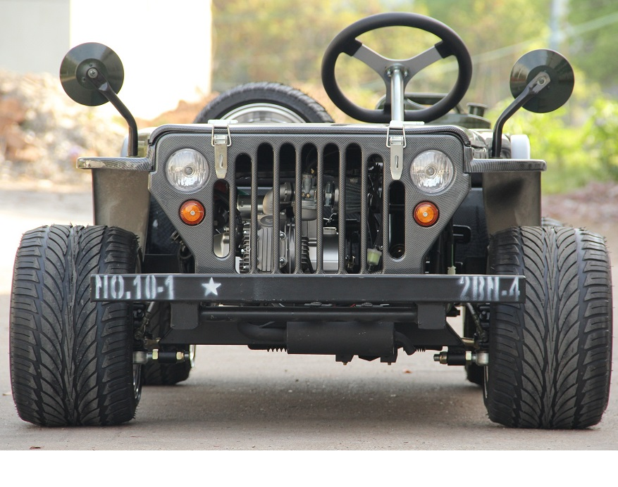 Willys Jeep For Sale >> New Style 150cc Mini Willys Jeep With Absorber Buy Mini Jeep Willys Mini Jeep Mini Jeep Atv Product On Alibaba Com