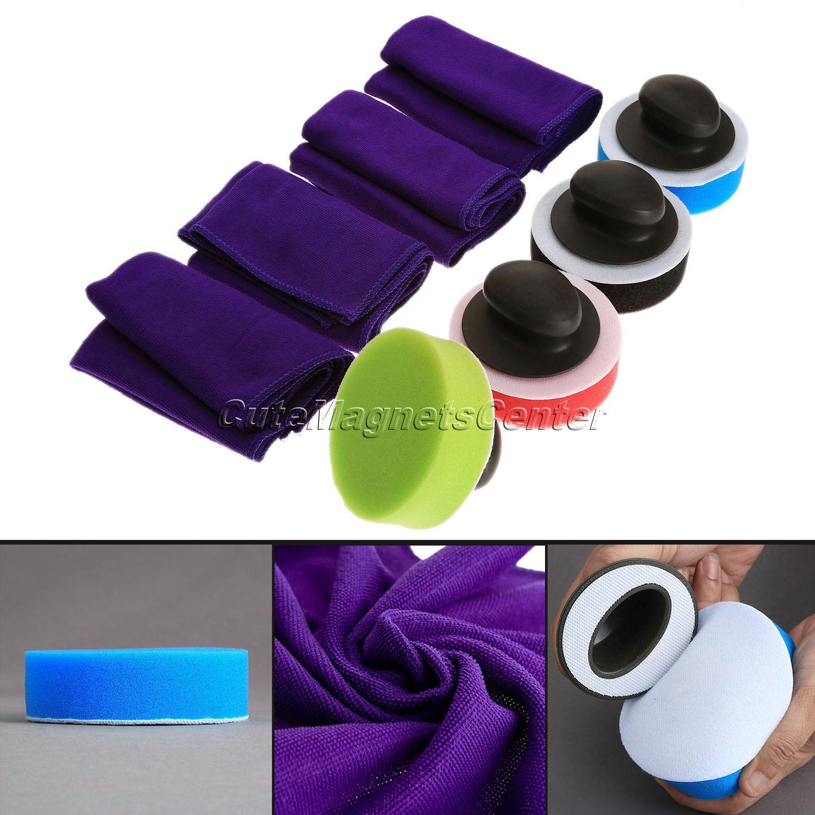d taillant polisseuse promotion achetez des d taillant polisseuse promotionnels sur aliexpress. Black Bedroom Furniture Sets. Home Design Ideas