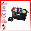 Diaper Bag Insert Organizer Turn Your Favorite Tote Bag into A Trendy Diaper Bag, by Mommy&Daddy
