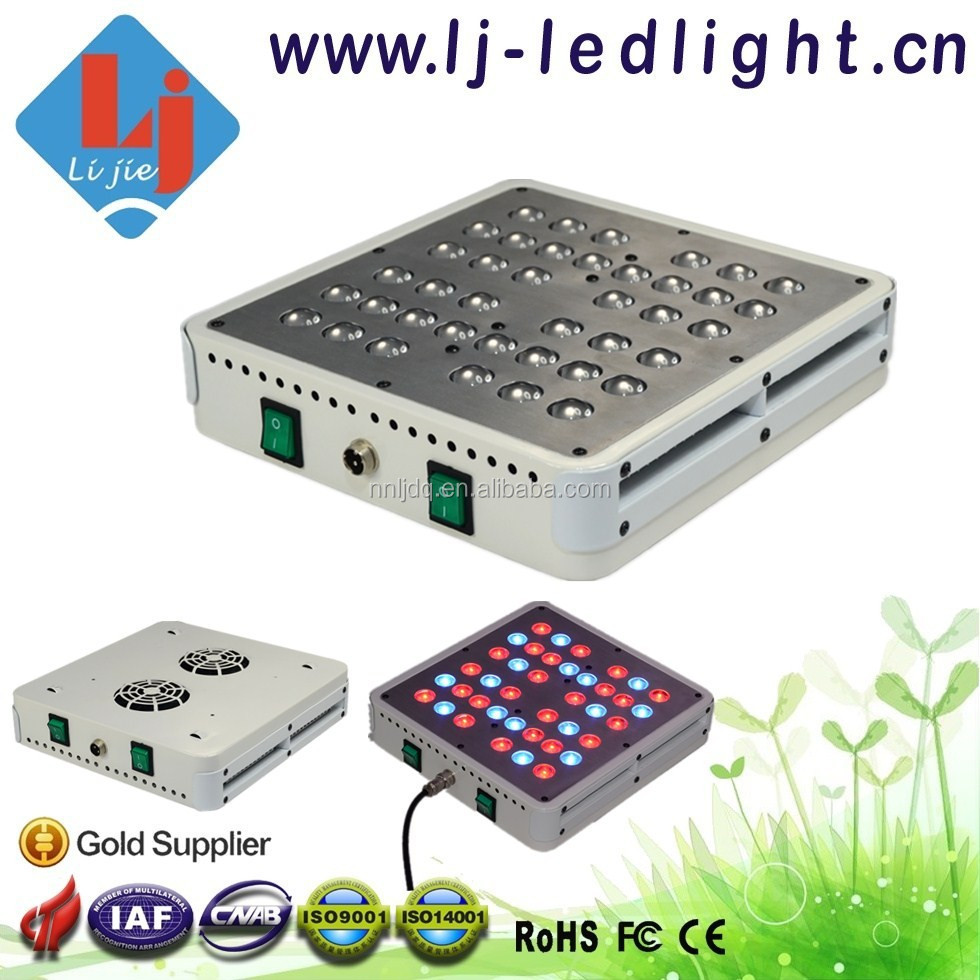 Hot Selling Apollo 4 5w Diodes 200w Led Grow Light/ Grow Tent For ...