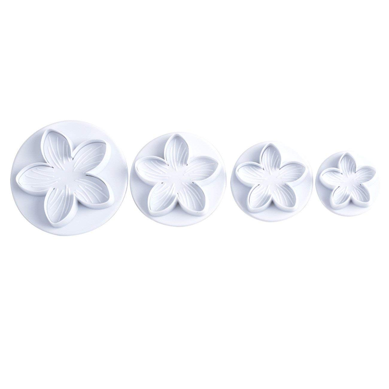 Cheap Cup Cake Cutters Find Cup Cake Cutters Deals On Line At