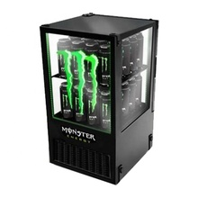Monster Energy Drink <span class=keywords><strong>Display</strong></span> <span class=keywords><strong>Frigorifero</strong></span>