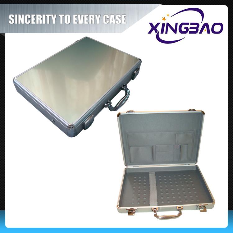 Laptop bags for women,laptop keyboard tray,cloth laptop bags