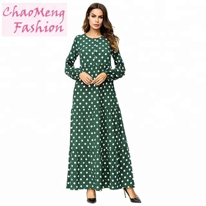 7288# hijab dresses designs kebaya modern indonesia muslim clothing for women maxi dress of dubai islamic clothes