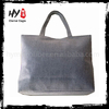 Wholesale soft cotton canvas handbags with logo printed